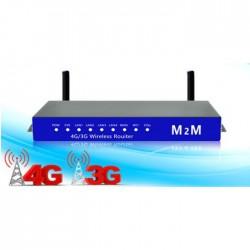 Wodaplug® LTE -A...