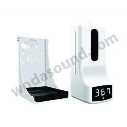 WS-K9 Disinfection dispenser