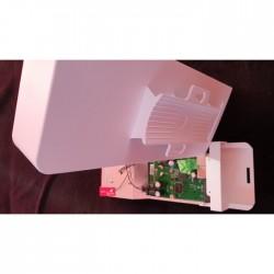 Wodaplug® LTE-A mini...