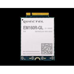 Quectel EM160R-GL EM16-G...