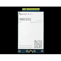 Quectel RM500Q-AE 5G NR...