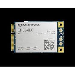 Quectel EP06 miniPCIe -...