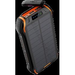 Wodasport® SolarDozer...