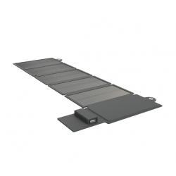 Skládací solární panel...
