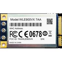 QCA9880 WLE900VX - 7A...