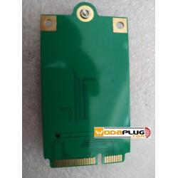 M.2 B Key to Mini PCI-E...