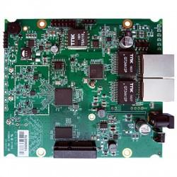COMPEX WPJ563 HV Embedded...