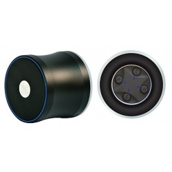 Wodasound ® REACTOR MY06E,...