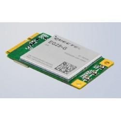 Quectel EG25-G Mini PCIe...