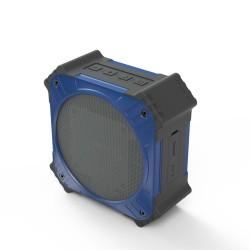 Wodasound™ SolarCube-B...