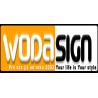wodasign.com